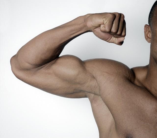 ダイアコートは最も強力なステロイド